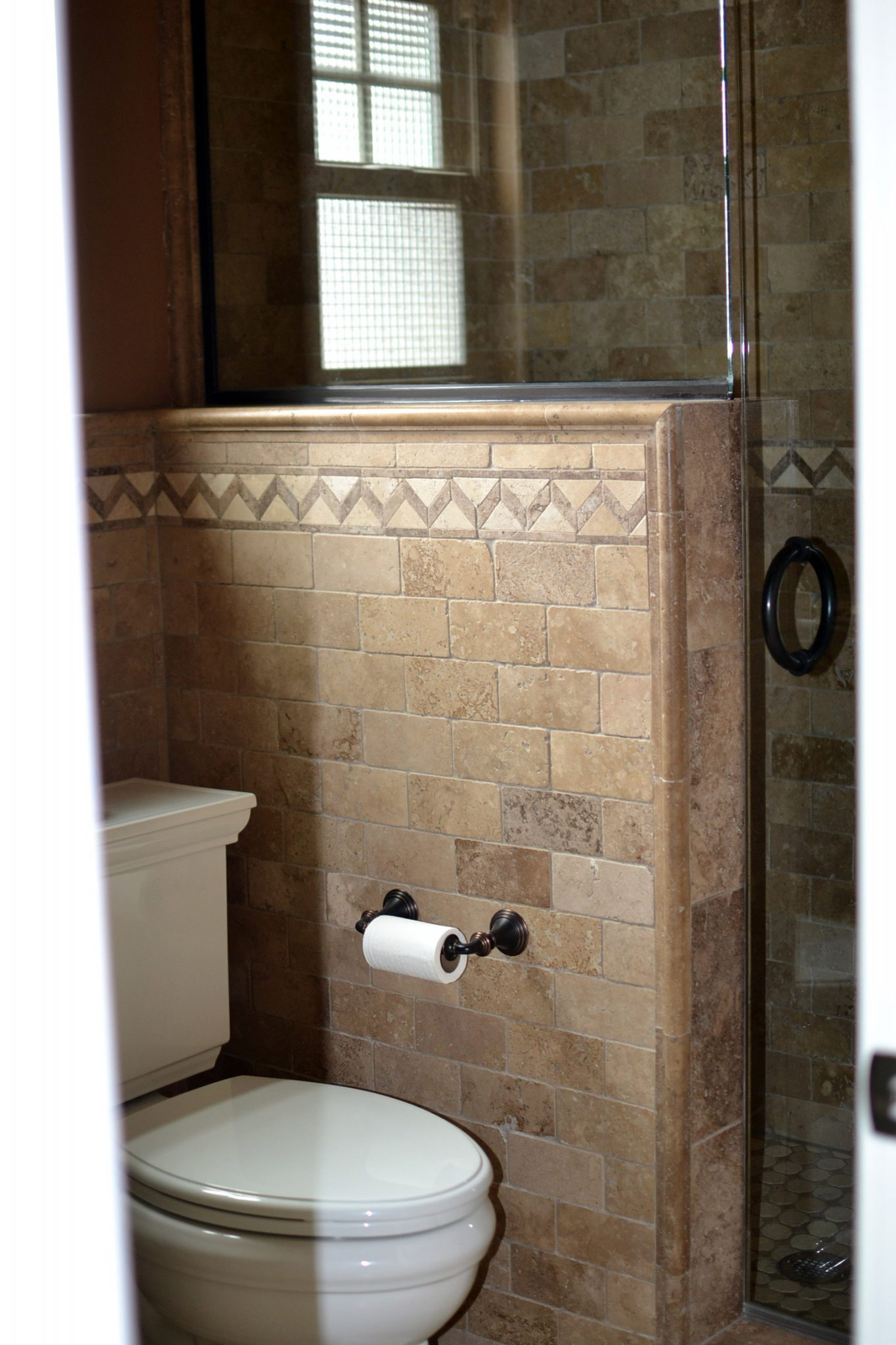 Bathroom Remodeling San Diego Painting bathroom remodeling | hk construction san diego