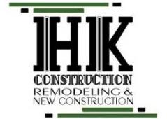 HK Home Loft Construction Company San Diego Poway
