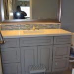 bathroom remodeling contractor vanity Poway CA