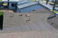 best roofing contractors san diego ca