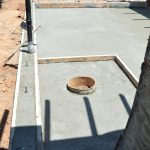 custom concrete contractors san diego