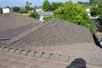 general contractor roofer san diego