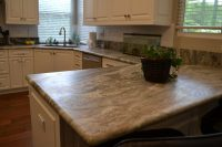 kitchen counter remodel contractor
