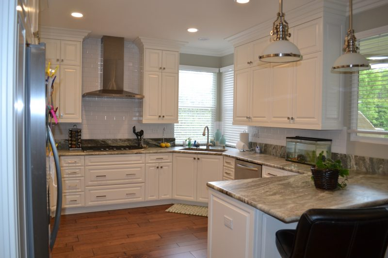 Kitchen Remodeling Articles San Diego CA