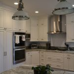 kitchen renovation companies hk construction san diego