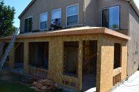 roof builders san diego ca