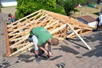 roof contractor san diego