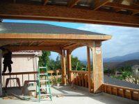 roofing companies san diego