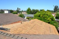 roofing contractors poway ca