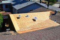 roofing contractors san diego