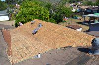 roofing contractors san diego ca