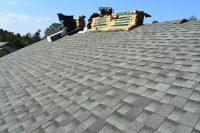 roofing general contractor poway ca