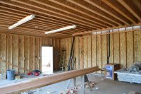 room addition contractors san diego ca
