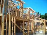 san diego remodeling contractor