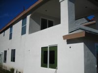 san diego remodeling contractors hk construction