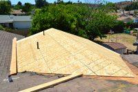san diego roof repair