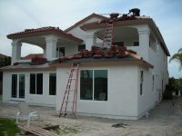 san diego roofing companies