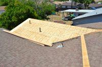 san diego roofing contractors