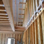 upstairs room addition contractors