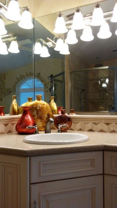 Photo Gallery Bathroom Remodel Ideas from Best Home Remodeling Contractors