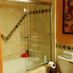 San Diego Bathroom Remodel Poway