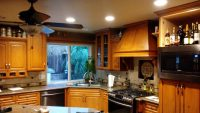 Kitchen Remodeling Contractor in Cardiff CA