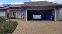 Garage Home Remodel