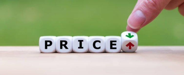 Home Loft Construction Cost vs. Price
