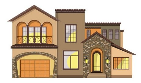 Poway San Diego Home Remodel Ideas and Custom Construction