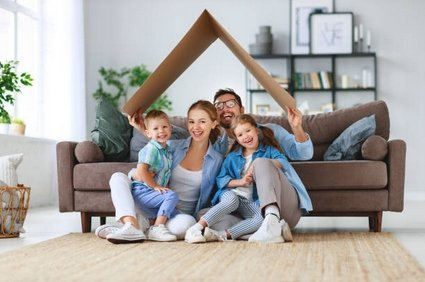 Home Remodeling Articles and Information