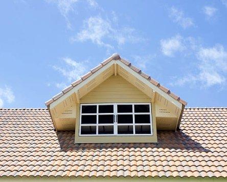 dormer-window-in-loft-conversion