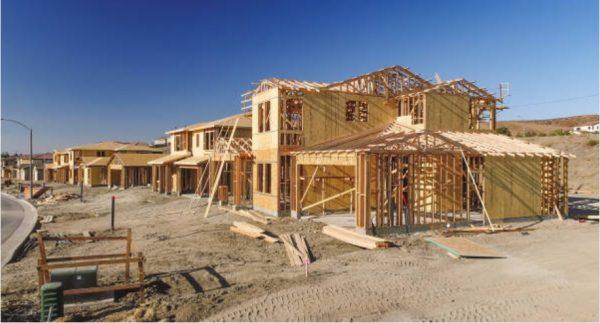 Housing Tract Developer